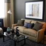 Crate and Barrel Customer Service for Contemporary Living Room with Modern
