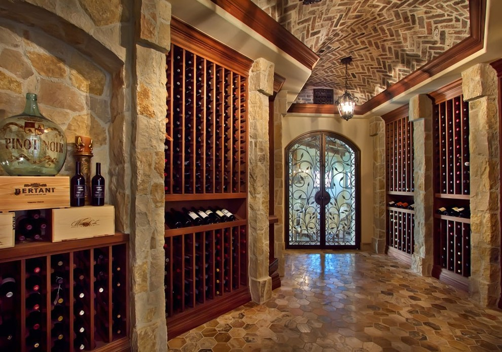 Crate and Barrel Customer Service for Traditional Wine Cellar with Perfect Wine Cellar