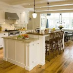 Crown Point Cabinetry for Traditional Kitchen with White Backsplash