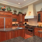 Daltile Las Vegas for Traditional Kitchen with Traditional