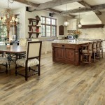 Dania Furniture Portland for Traditional Kitchen with Best of Hallmark