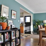 Dania Portland for Eclectic Dining Room with My Houzz