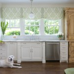 Darkside Window Tinting for Traditional Kitchen with Stainless Steel Appliances