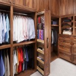 David Weekley Homes Houston for Traditional Closet with Manly Closet