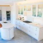 Davids Furniture for Contemporary Spaces with Bespoke Hand Painted Cabinetry