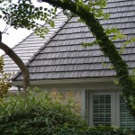 Davinci Roofscapes for Contemporary Exterior with Contemporary