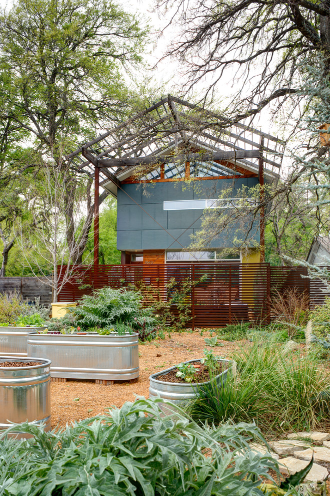 Dcg Stores for Contemporary Landscape with Garden Room