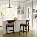 Decora Cabinets for Traditional Kitchen with Traditional