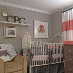 Dees Nursery for Traditional Kids with Nursery