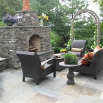 Dees Nursery for Traditional Patio with Hardscape