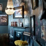 Delv for Eclectic Spaces with Abigail Ahern