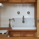 Demolition Depot for Traditional Kitchen with Traditional