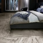 Derr Flooring for Transitional Bedroom with Dallas