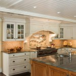 Discover Marble and Granite for Traditional Kitchen with Kitchen Hardware