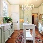 Dishnet Customer Service for Victorian Kitchen with Benjamin Moore