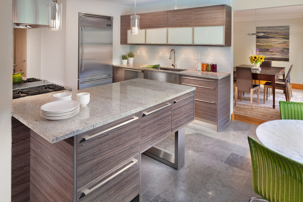 Dominion Electric Va for Contemporary Kitchen with Modern Kitchen