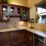Dorn Homes for Transitional Kitchen with Transitional