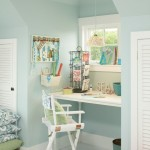 Dr Horton Tampa for Beach Style Home Office with Beachfront