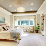 Dr Horton Tampa for Traditional Bedroom with Carpet