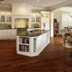 Dr Horton Tampa for Traditional Kitchen with Shutters