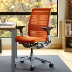 Durkan Carpet for Contemporary Home Office with Contemporary