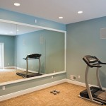 Durkan Carpet for Traditional Home Gym with Home Gym