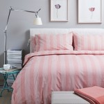 Duvet Definition for Contemporary Bedroom with Shades of Grey