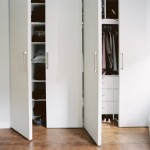Dykes Lumber for Modern Closet with Asian Ceramic Stool