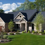 Eastbrook Homes for Traditional Exterior with Exterior