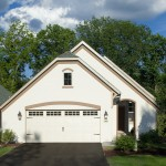 Eastbrook Homes for Traditional Exterior with Front Elevation