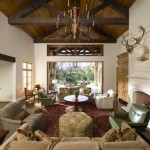 Ebby Halliday Plano for Traditional Family Room with 214 907 0629