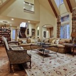 Ebby Halliday Plano for Traditional Family Room with Www Michaelmolthanluxuryhomes Com