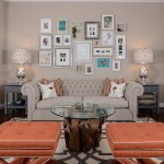 Edmond Furniture Gallery for Transitional Family Room with Photo Gallery