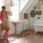 Efaucets for Traditional Bathroom with Traditional