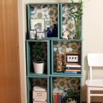 Embellishing for Contemporary Home Office with Contemporary