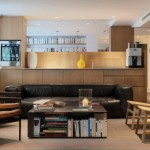 Enomatic for Contemporary Living Room with Wines