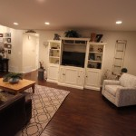 Era Sunrise Realty for Contemporary Spaces with Dinning Room