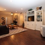 Era Sunrise Realty for Contemporary Spaces with Lived in Staged Home for Sale