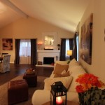 Era Sunrise Realty for Contemporary Spaces with Open Space Living
