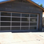 Era Sunrise Realty for Modern Shed with Modern