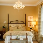 Euro Sham Size for Traditional Bedroom with Ivory Rug