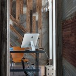 Factory Direct Tulsa for Contemporary Home Office with Office Chair