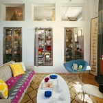 Factory Direct Tulsa for Eclectic Living Room with Eclectic Decor
