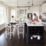Factory Direct Tulsa for Traditional Kitchen with Breakfast Table