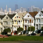 Famous Houses for Victorian Spaces with Victorian