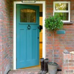 Feather River Doors for Contemporary Entry with Front Doors