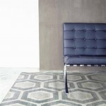Feizy for Contemporary Living Room with Feizy Rugs
