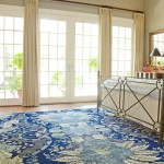 Feizy for Traditional Bedroom with Floor Coverings