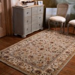 Feizy for Traditional Living Room with Traditional