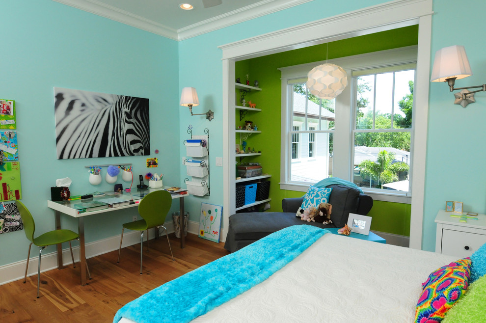Ferrari of Tampa Bay for Contemporary Kids with Kids Bedroom